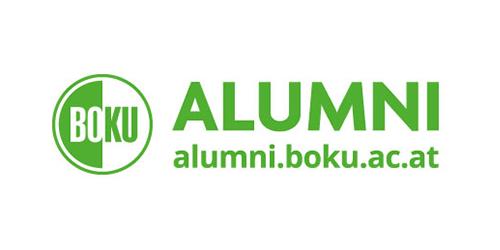 Alumniverband der Universität für Bodenkultur Wien