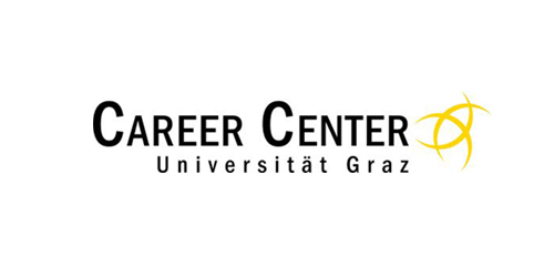 Career Center der Karl-Franzens-Universität Graz