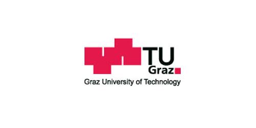 TU Graz Career Info-Service | Technische Universität Graz