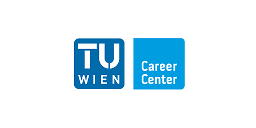 TU Career Center GmbH | Technische Universität Wien