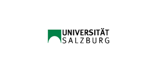 Career Center der Universität Salzburg