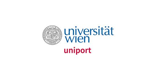 UNIPORT - Das Karriereservice der Universität Wien GmbH Universität Wien