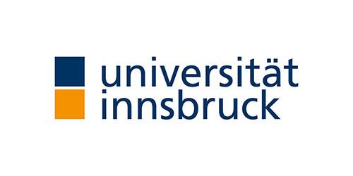 Transferstelle Wissenschaft – Wirtschaft - Gesellschaft Universität Innsbruck